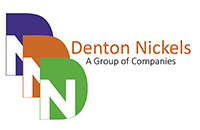 Denton Nickels
